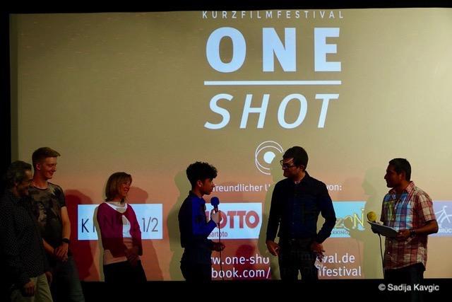One_Shot_2019_13