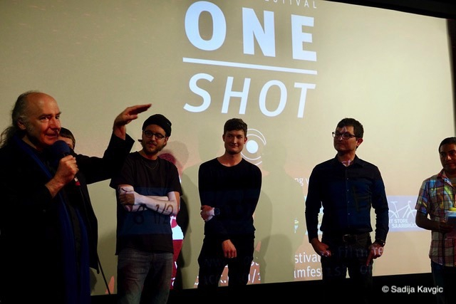 One_Shot_2019_15