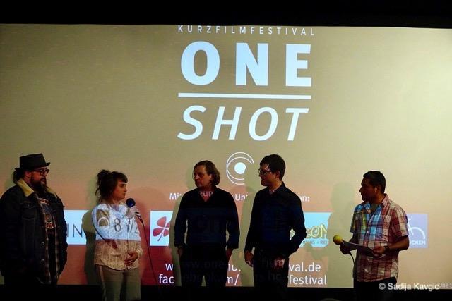 One_Shot_2019_21