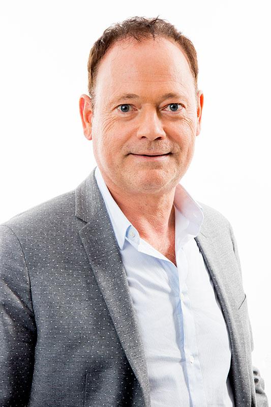 Pierre Alt